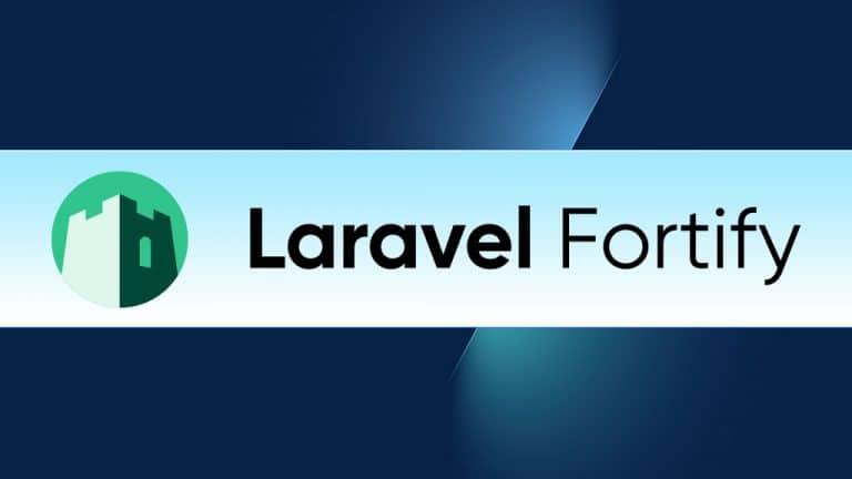 laravel-fortify-latirus
